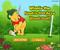 Pooh Golf