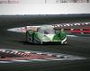 Race Room Racing